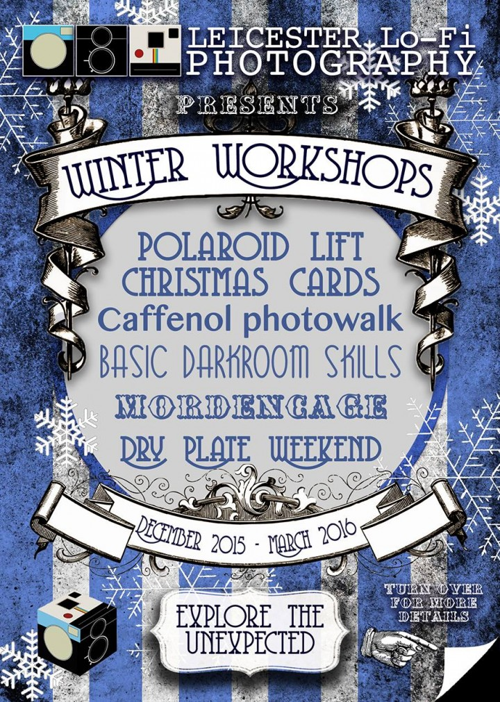 lofi-winter-workshops