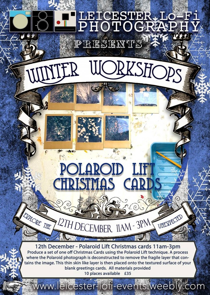 lofi-winter-workshops-polaroid